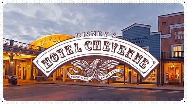 Hotel-Logo-Cheyenne