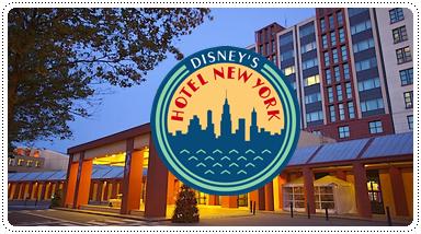 Hotel-Logo-NewYork