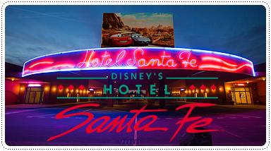 Hotel-Logo-Santa-Fe
