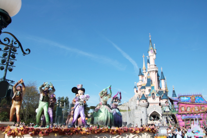 Halloween-Disneyland-Paris-10