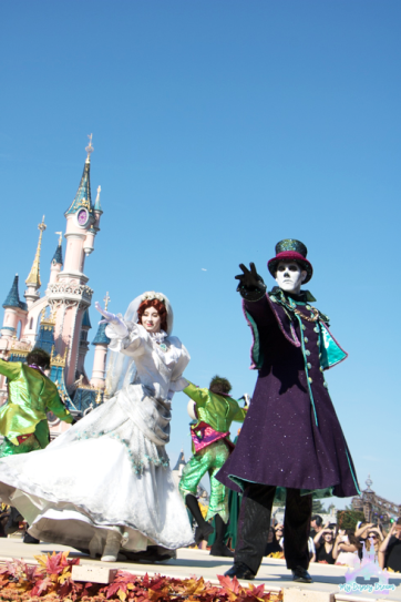 Halloween-Disneyland-Paris-12