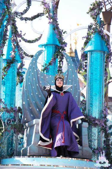 Halloween-Disneyland-Paris-13