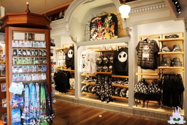 Halloween-Disneyland-Paris-25