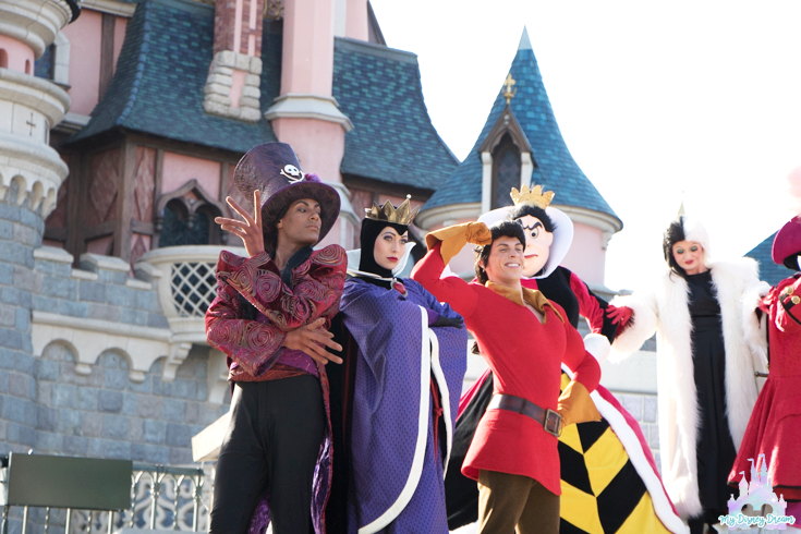 Halloween-Disneyland-Paris-9