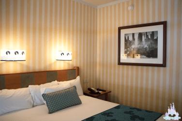 Hotel-New-York-19