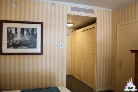 Hotel-New-York-22