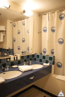 Hotel-New-York-23