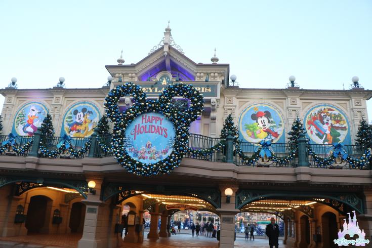 Noel-Disneyland-1