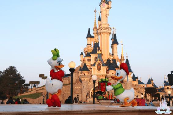 Noel-Disneyland-15