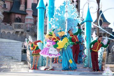 Noel-Disneyland-18