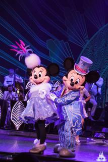 Noel-Disneyland-31