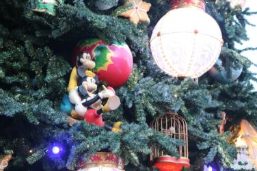 Noel-Disneyland-6