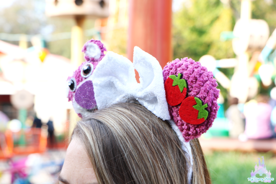 Disneybound-Lotso-5