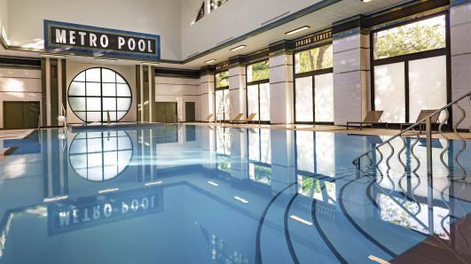 Hotel-New-York-Marvel-Activities-1
