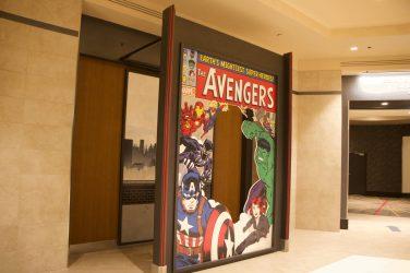 Hotel-New-York-Marvel-6