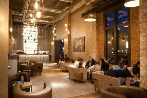 Bleecker-Street-Lounge-3