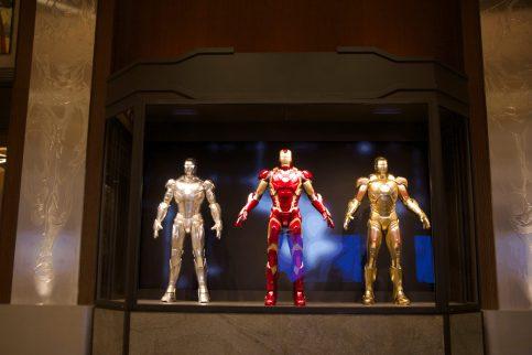 Hotel-New-York-Marvel-9