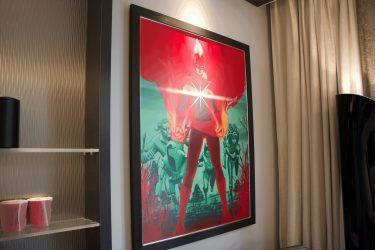 Hotel-New-York-Marvel-Chambre-7