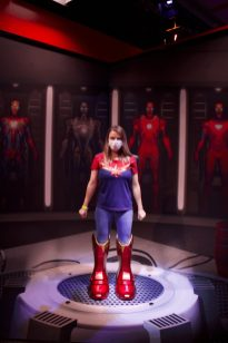 Super-Hero-Station-3