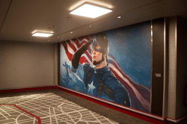 Hotel-New-York-Marvel-11