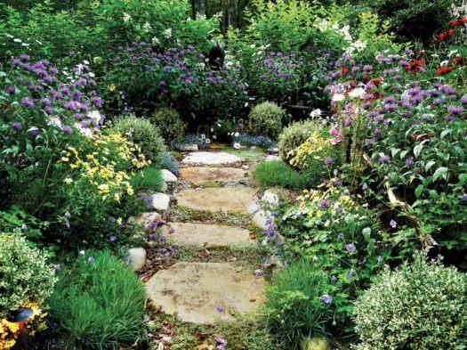 ci-lifelong-landscape-design-pg008_stone-path-along-roses_4x3-jpg-rend-hgtvcom-1280-960