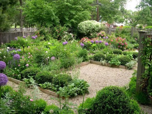 flower-garden-landscape-design-ideas