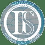 iis-logo_0