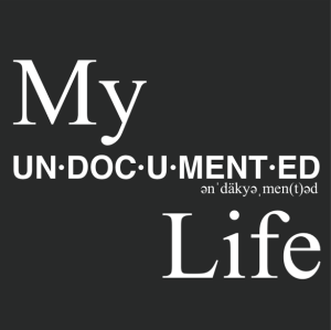 facebook-logo-undocumented-life