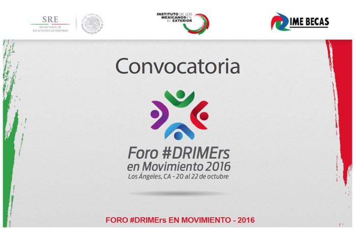 convocatoria-drimers-movimiento-2016
