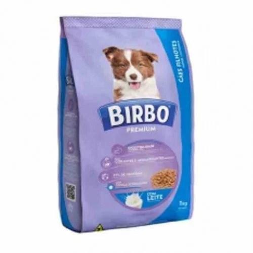 Birbo Cachorros