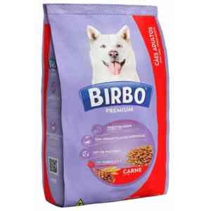 Birbo Adulto Tradicional 25 Kg