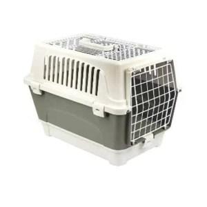 Guacal para perros Atlas 10 Organ