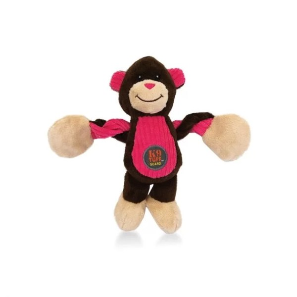 CHARMING PET PELUCHE BABY PULLEEZ MICO