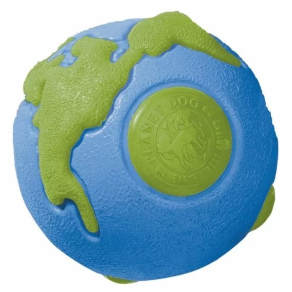 PLANET DOG PELOTA ORBEE PLANETA