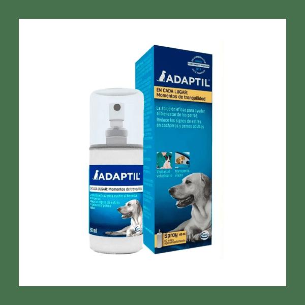 Adaptil spray para Perros