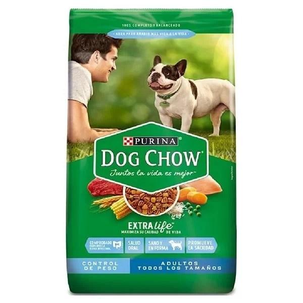dogchow-adultos-control-de-peso