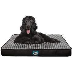 Large Orthopaedic Dog Bed