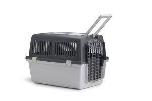 Expandable Dog Crates