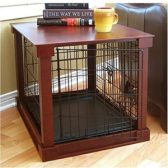 cage5wooden