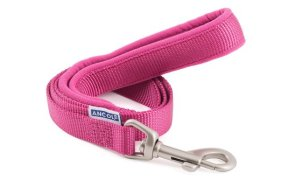 Ancol Dog Leads best selling dog leads and harness to stop pulling