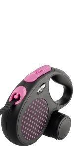 flexi, flexi leash, retractable leash, cord leash, dog leash, outdoor leash