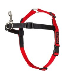 Halti Best No Pull Dog Harness and Leads