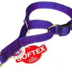 Softex Best Martingale Dog Collar