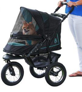 PetGear Dog Stroller