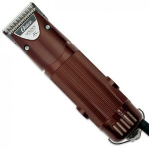 Oster Best Professional Dog Clippers