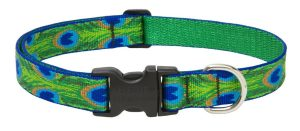 LUPINE DOG COLLARS