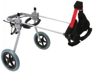 best dog wheelchairs BEST FRIEND