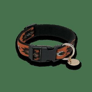 inooko-collier-chien-ethnique_82545e0d-f65c-4db2-8955-96f684e9a0e7_1024x1024