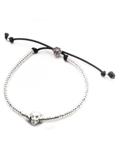 golden-retriever-silver-head-bracelet.jpg