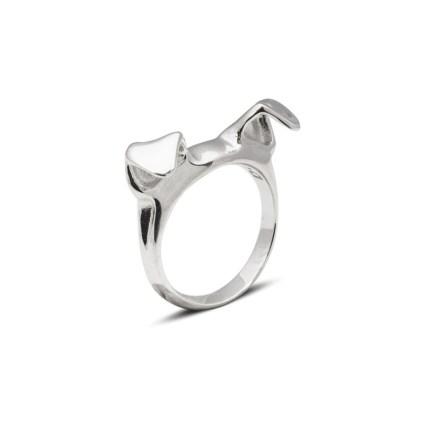 simple-fine-ring (1).jpg